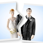Common Divorce Law Questions